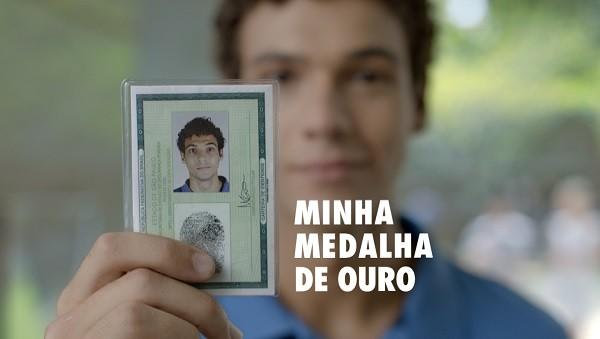 Ação Global aconteceu no próximo 21 de Maio em todo país (Foto: Reprodução / TV Globo)