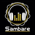 Sambare