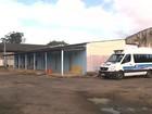 Após fuga de menores, juiz determina interdição de unidade em Maceió