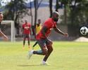 Paulo Autuori esboça Atlético-PR com um volante e dois reforços para 2017