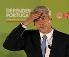 Ex-premiê diz que acusações são 'absurdas' (AFP)