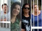 Justiça determina ida de familiares de PMs do ES a presídios comuns