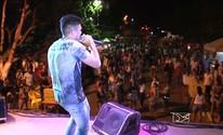 Crise afeta Carnaval de Itinga, MA