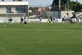 Eduardo é o mais novo reforço do Ceará para a temporada 2016