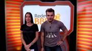 Boletim BBB: Confira diariamente novidades da #RedeBBB