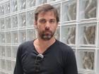 Paizão, Marcelo Faria afirma: 'Só não dei o peito, porque não tinha leite'