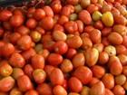 Valor da cesta básica sobe 12,48% em Natal, diz Dieese