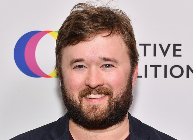 Haley Joel Osment (Foto: Getty Images)