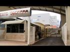 Hospital de Clínicas de Uberlândia fecha portas a novos atendimentos
