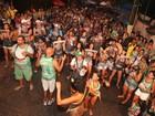 Prefeitura divulga regulamento do Santos Carnabanda 2016