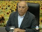 Justiça bloqueia bens do governador do TO, de ex e de três construtoras