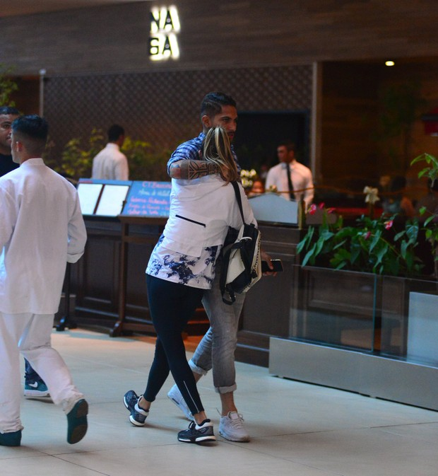 Paolo Guerrero (Foto: AgNews / AgNews)