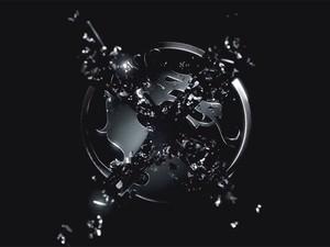 Logotipo de 'Mortal Kombat X' (Foto: Reprodução/YouTube/Netherrealm)