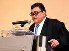 TRE empossa novo presidente no Rio Grande do Norte