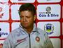 Após vitória sobre o Guarani, técnico do Boa exalta entrega de jogadores