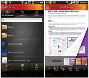 ezpdf reader download