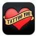 Tattoo You