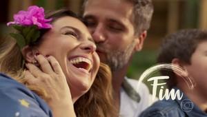 Sol Nascente - Capítulo de terça-feira, dia 21/03/2017, na íntegra