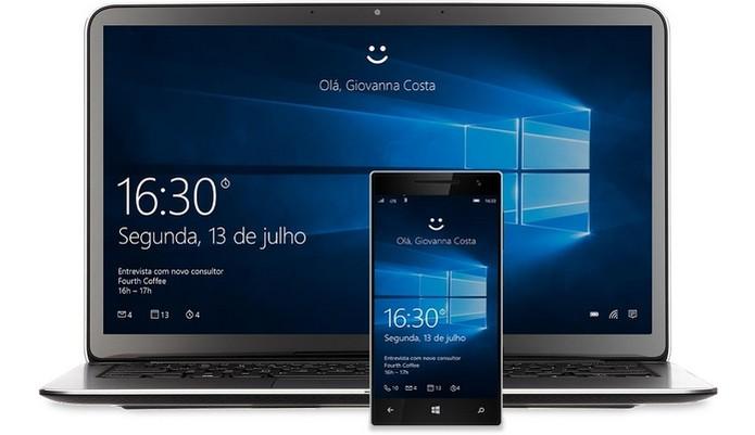 Windows 10: veja se você deve atualizar seu Windows 7 (Foto: Divulgação/Microsoft) (Foto: Windows 10: veja se você deve atualizar seu Windows 7 (Foto: Divulgação/Microsoft))