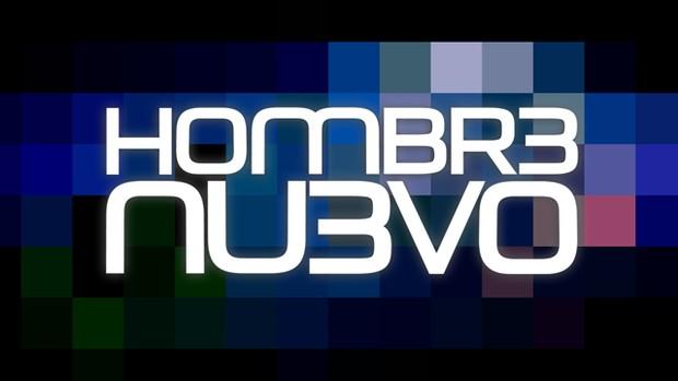 Hombre Nuevo (Foto: Reprodução)