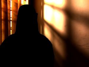 Advogada vítima de estupro em São José dos Campos (Foto: Reprodução/TV Vanguarda)