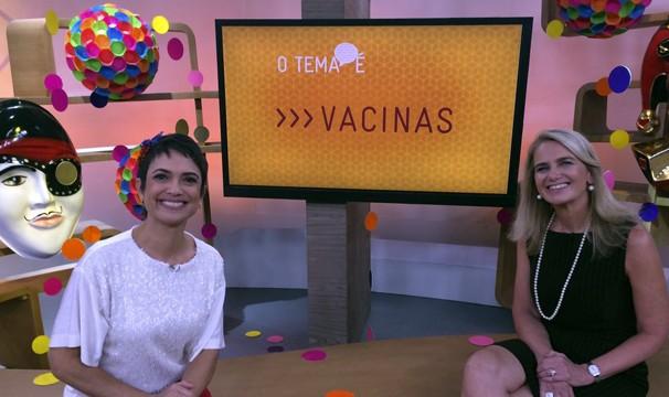 Vacinas_Campanha (Foto: Divulgação)