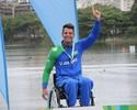 Classificação funcional de atletas entra em xeque às vésperas da Paralimpíada
