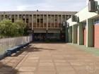 Servidores estaduais da educação deflagram greve em cidades de MG