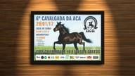 Confira a agenda com os principais eventos rurais que acontecem em toda a Bahia