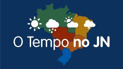 Confira a previsão do tempo para as capitais do Brasil