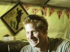 Príncipe Harry revela a amigos que Kate espera um menino, diz jornal