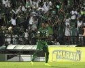 "Com gols contra ABC e ASA, Leandro Amaro vira ""talismã"" do Bugre na final"