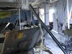 Polícia analisará imagens internas de banco assaltado em Jaquirana, RS