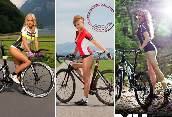 http://s2.glbimg.com/qB4D1JIBWJyWz_sp3MfjYgZAvJY=/0x0:690x469/690x470/s.glbimg.com/es/ge/f/original/2014/07/31/ciclistas-gatas.jpg