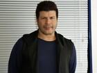 Paulo Ricardo elege top five da carreira musical: 'São 30 anos em 5 momentos'