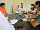 Comitê de Monitoramento da Febre Amarela é criado em Viçosa