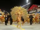 Confusão, bumbum estranho e quase nudez agitaram carnaval de RJ e SP