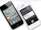 Órgão antitruste italiano multa Apple em 900 mil euros