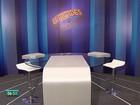 Candidatos do Recife participam de debate da Globo Nordeste nesta sexta
