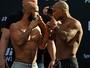 História em jogo: Demetrious busca recorde no UFC contra Wilson Reis