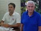 Candidatos a prefeito de Jaboatão buscam alianças para o 2º turno