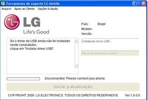 atualizar o firmware do tl-wdr4300