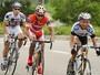 Copa Sense de MTB reunirá cerca de 150 ciclistas do Norte em Manaus