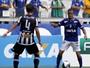 """Cruzeiro aposta em """"volta"""" de Mayke e vai definir lateral esquerda em janeiro"""