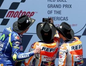 austin motogp race17