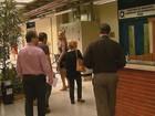 USP manda fechar laboratório de São Carlos que produz fosfoetanolamina