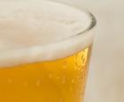 Refrigerante e cerveja devem ficar mais caros (Érico Andrade/G1)