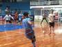Corinthians goleia Yoka Futsal e larga na frente pela semi da Liga Paulista