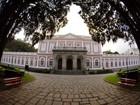 Museu Imperial em Petrópolis, RJ, vai oferecer visitas guiadas nas férias