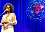 Com ingresso a R$ 1, Simone celebra 40 anos de carreira em Brasília